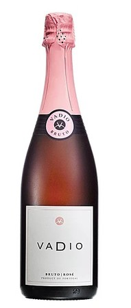 Bubbly Cru 6-pack of Sparkling Wines